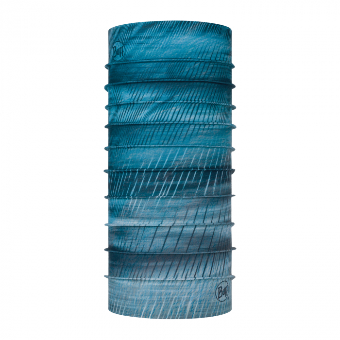 CoolNet UV+ Adulti - KEREN Stone blue 0