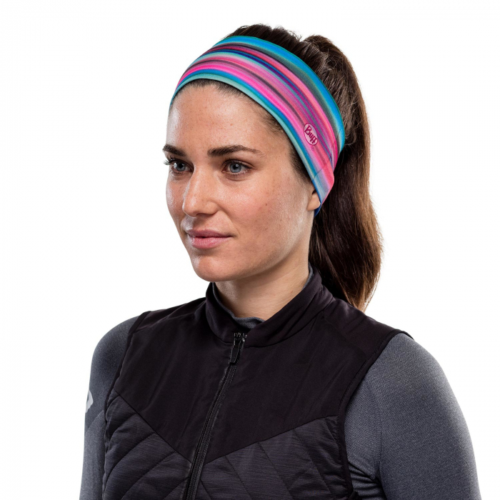 Headband COOLNET UV+ LUMINANCE MULTI 1