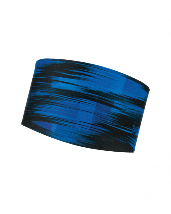 Bentita COOLNET UV+ PULSE CAPE BLUE 0