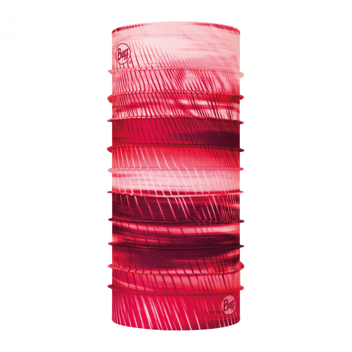 BUFF COOLNET UV+ KEREN FLASH PINK 0