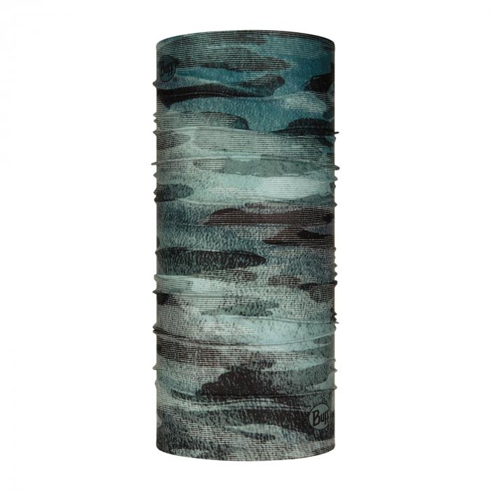 CoolNet UV+ Adulti - Grove Stone Blue 0