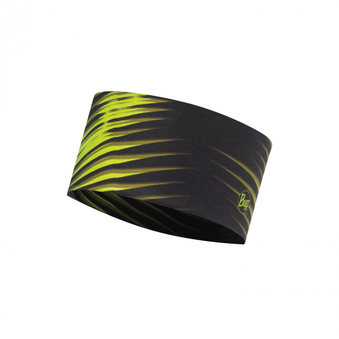Bentita COOLNET UV+ OPTICAL YELLOW FLUOR 0