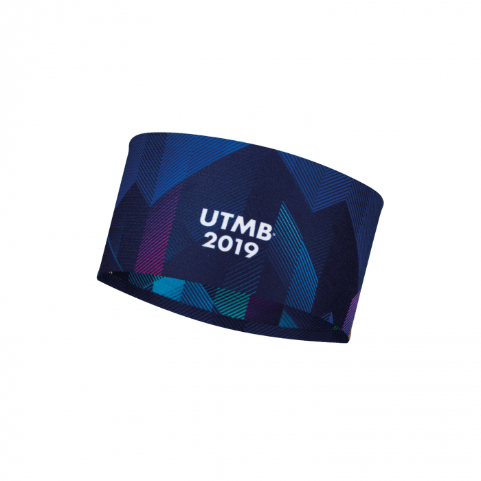 Bentita COOLNET UV+ UTMB 2019 1