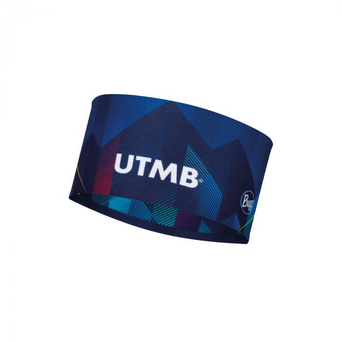 Bentita COOLNET UV+ UTMB 2019 0