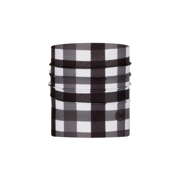 Dog BUFF® PLAID MULTI M/L 0