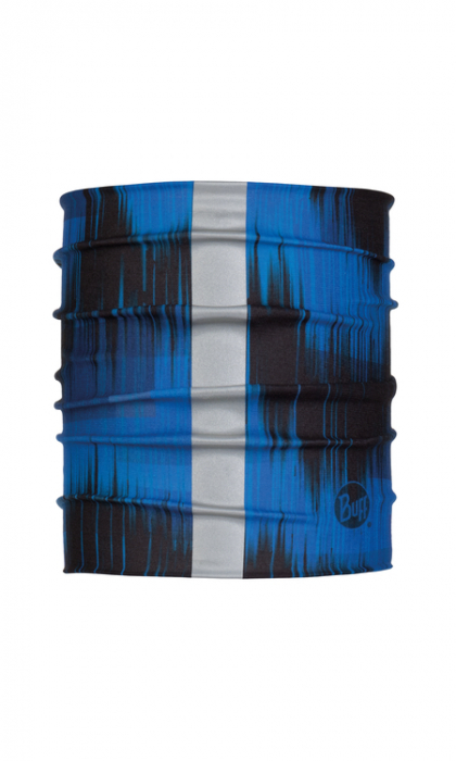 Dog BUFF® R-PULSE CAPE BLUE S/M 0
