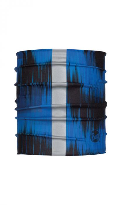 Dog BUFF® R-PULSE CAPE BLUE S/M [0]