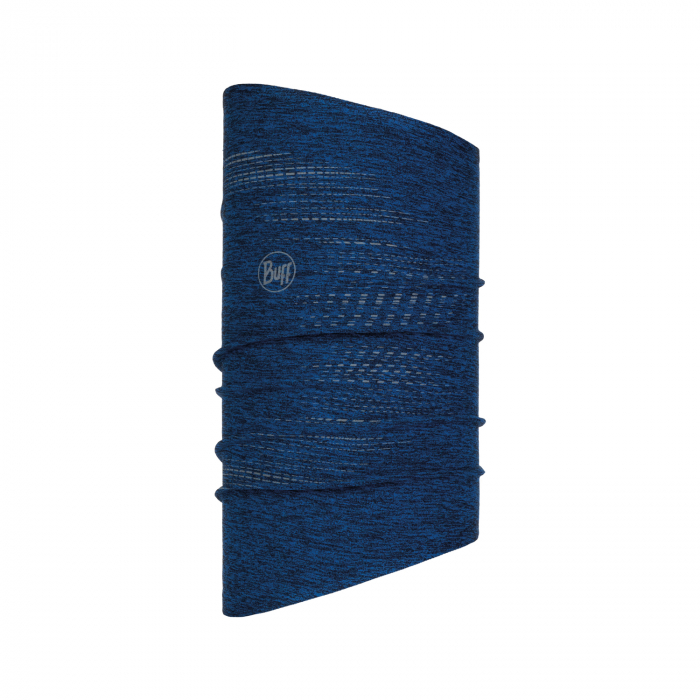 DRYFLX NECKWARMER R_ BLUE 0