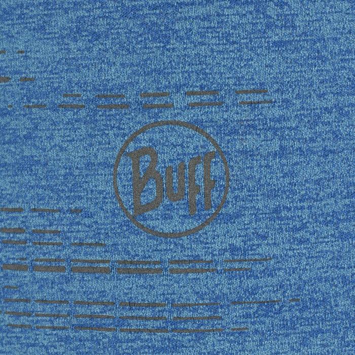 DryFLX R OLYMPIAN Blue [1]