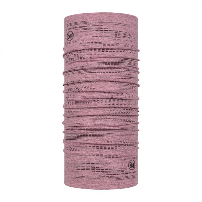 DryFLX R Solid liliac sand [0]