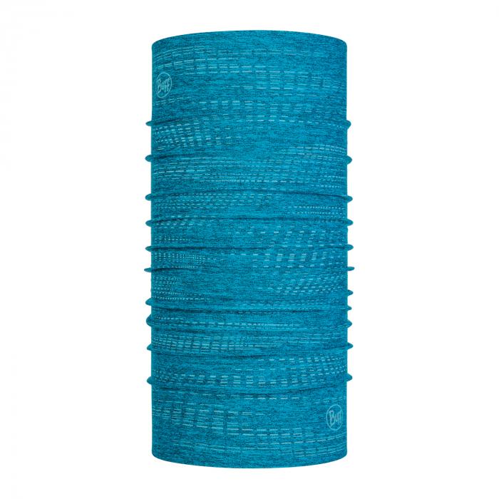 DRYFLX R-BLUE MINE 1