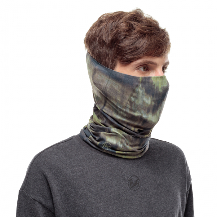 Filter Tube Mask adult ITAKAT kaki 1