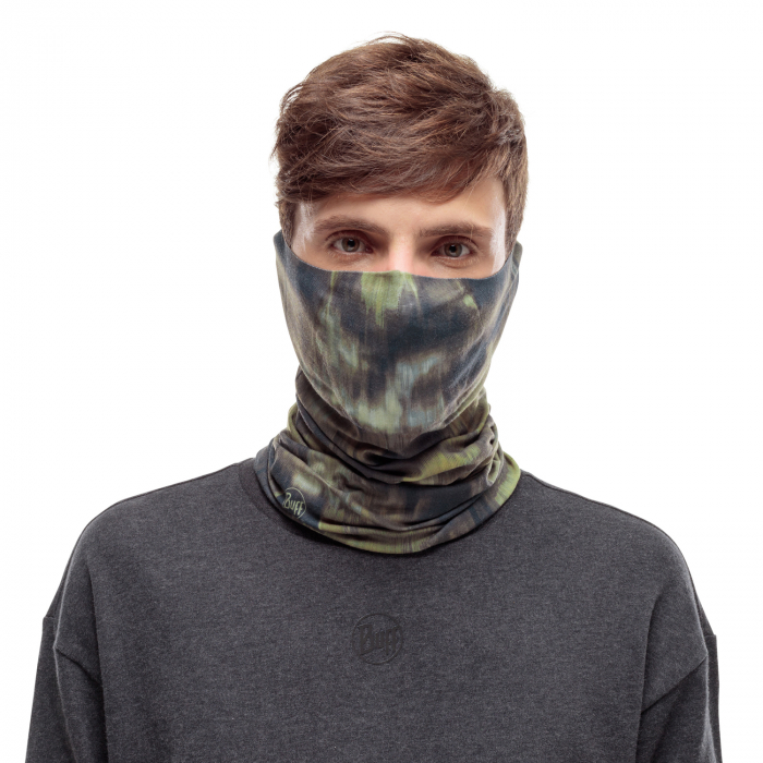 Filter Tube Mask adult ITAKAT kaki 0