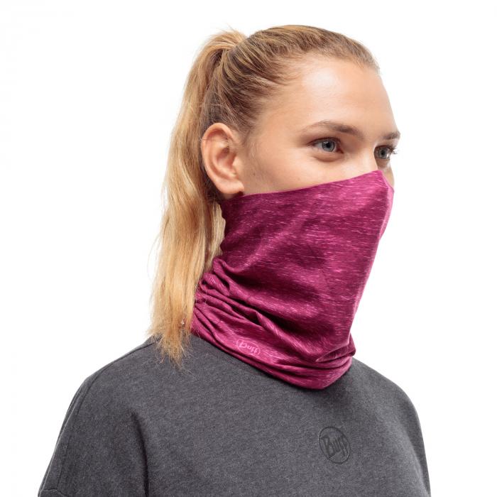 Filter Tube Mask adult PUMP pink HTR 3