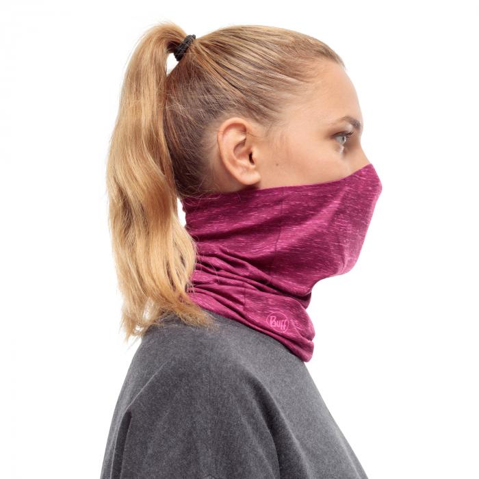 Filter Tube Mask adult PUMP pink HTR 5