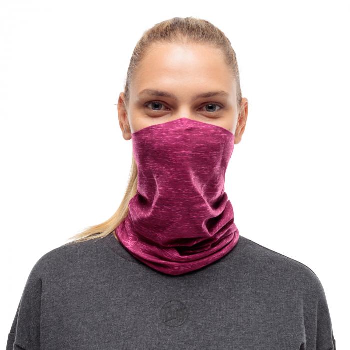 Filter Tube Mask adult PUMP pink HTR 4