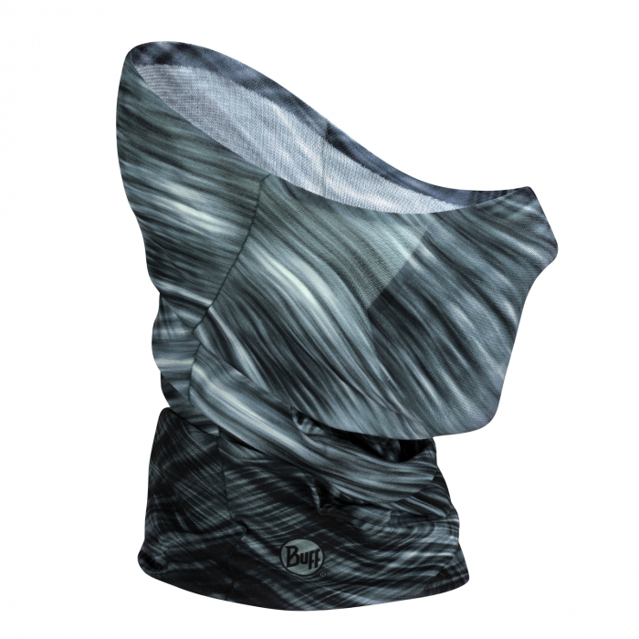 Filter Tube Mask adult SHOREN black 3