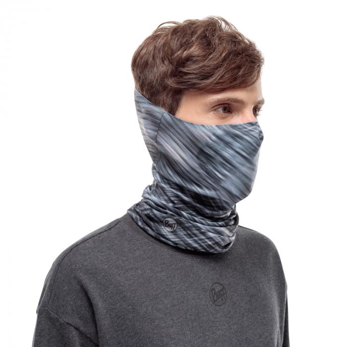 Filter Tube Mask adult SHOREN black 0
