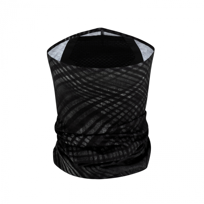 Filter Tube Mask copii MOON black 2