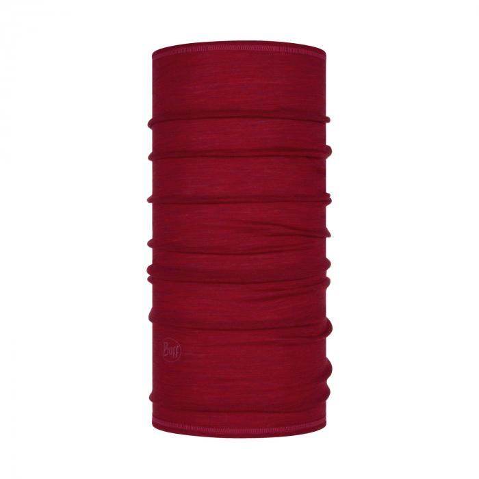 Light Weight merino wool Barn multi stripes [0]
