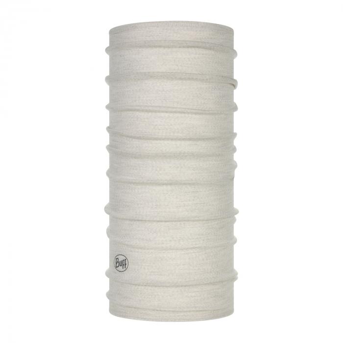 Light Weight merino wool Solid cloud 1