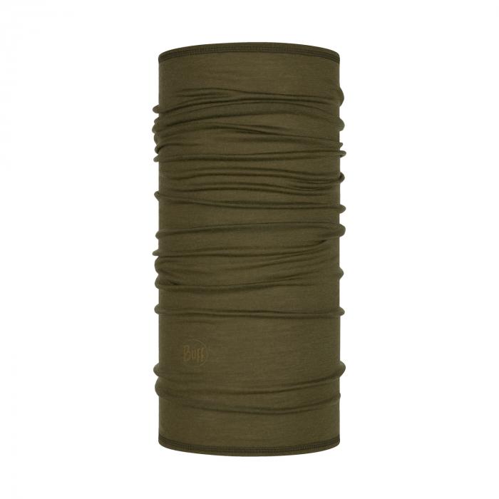Light Weight merino wool Solid bark [0]