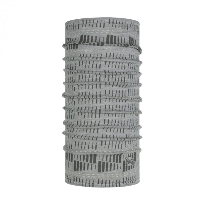 Light Weight merino wool RELAY grey 0