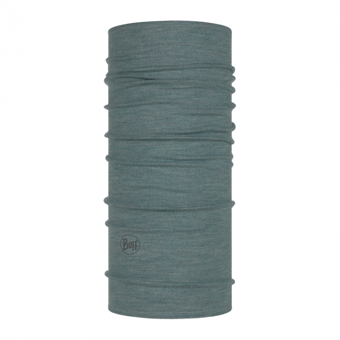 Mid Weight merino wool POOL Melange 0