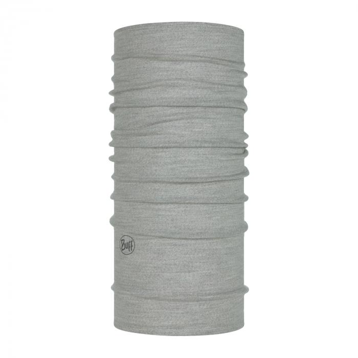 Mid Weight merino wool BIRCH melange 0