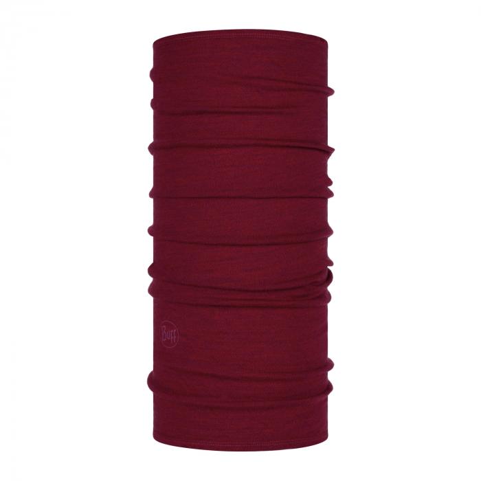Mid Weight merino wool BARN Melange 0