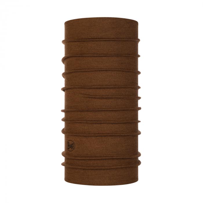 Mid Weight merino wool Tundra khaki melange 0
