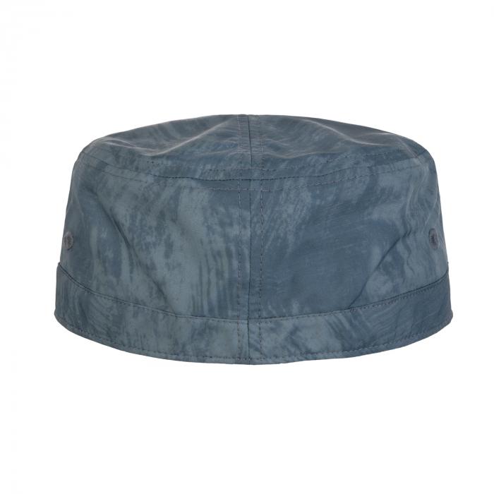 MILITARY CAP RINMANN PEWTER GREY L/XL 2