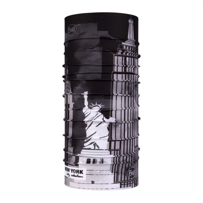 New Original Adulti City NEW YORK 0