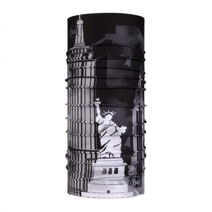 New Original Adulti City NEW YORK 1