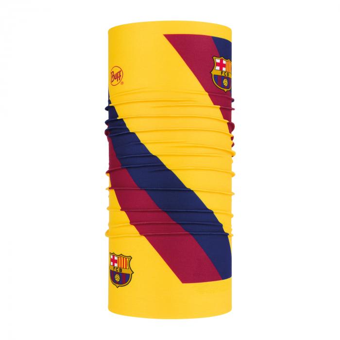 New Original Adulti FC Barcelona 2ND Equip 19/20 0