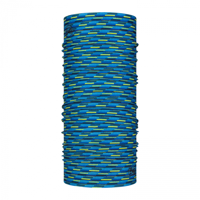 New Original Adulti ROPE BLUE 0