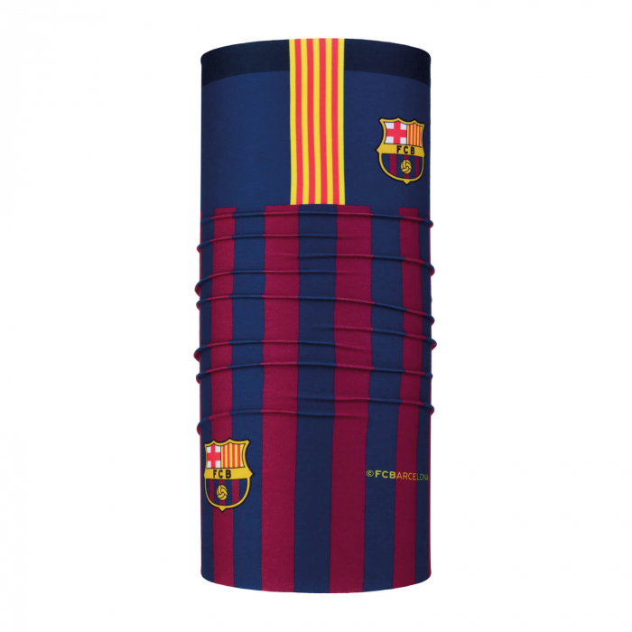 New Original FC Barcelona 1ST Equipment 19/20 1