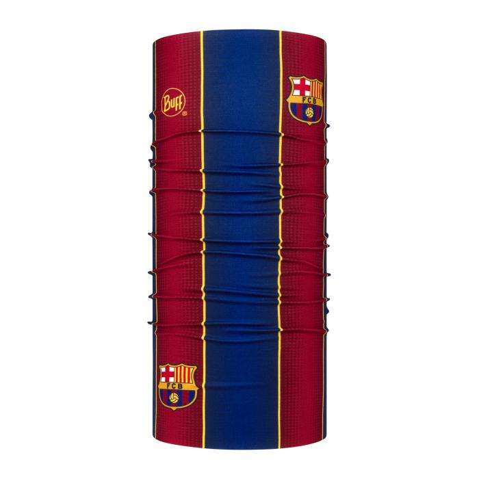 New Original Jr FC Barcelona 1ST Equip 20/21 0