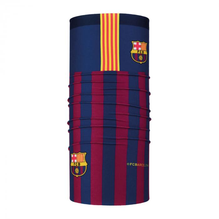 New Original JR FC Barcelona 1ST Equipment 19/20 1
