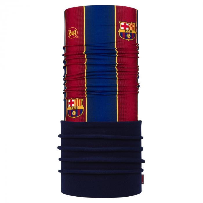 New Original JR FC Barcelona 1ST EQUIP 20/21 1