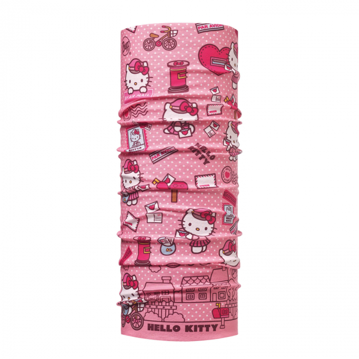 New Original JR HELLO KITTY MAILING ROSE 0