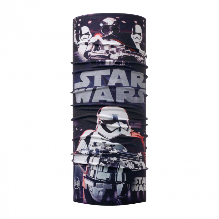 New Original JR STAR WARS FIRST ORDER BLACK 0