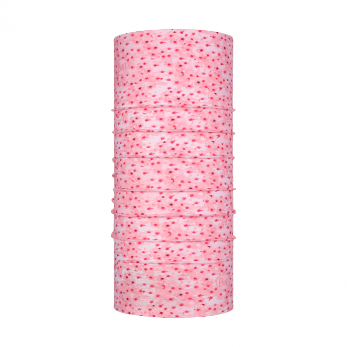 New Original DAYDREAM pink 0