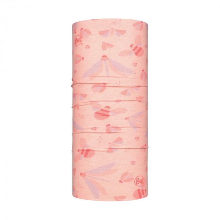Original EcoStretch baby BREEZIE pink [0]