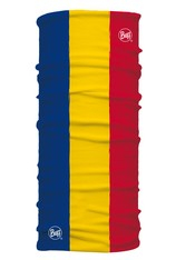 New Original Romania Flag 0
