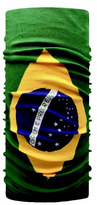 New Original Brazilia Flag 0