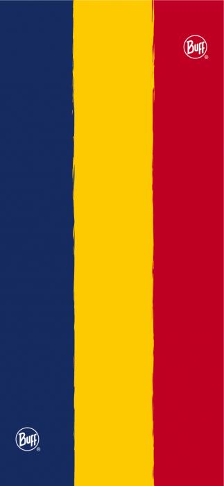 New Original Romania Flag 1