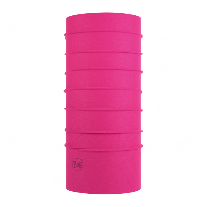 New Original SOLID pump pink 0