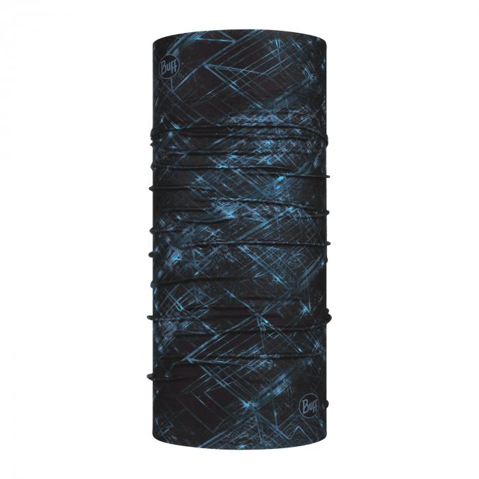 Original Ecostretch AB5TR blue [0]