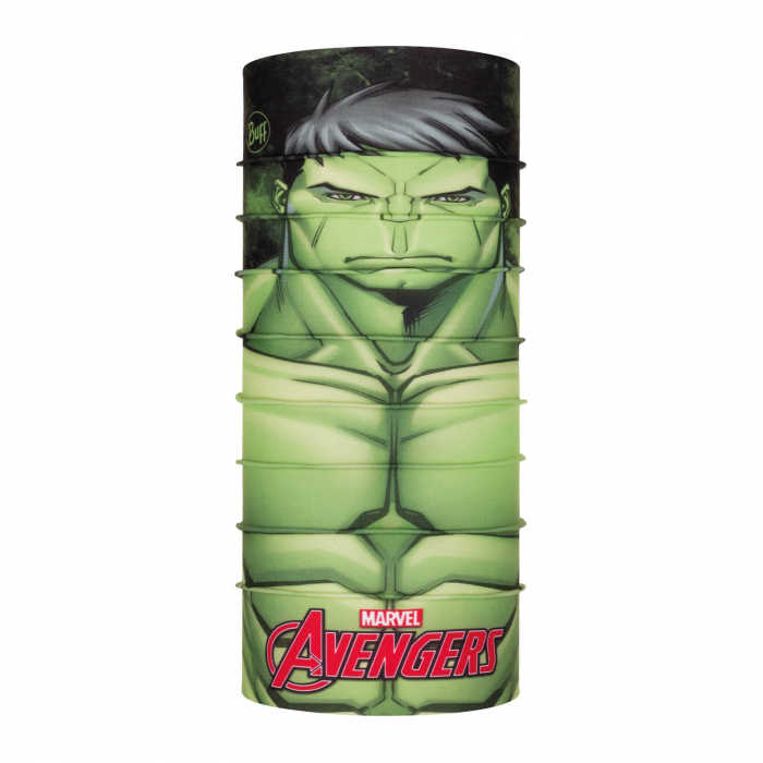 New Original SUPERHEROES HULK 0